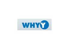 WHYY Radio Interview