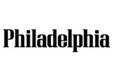 philadelphia mag